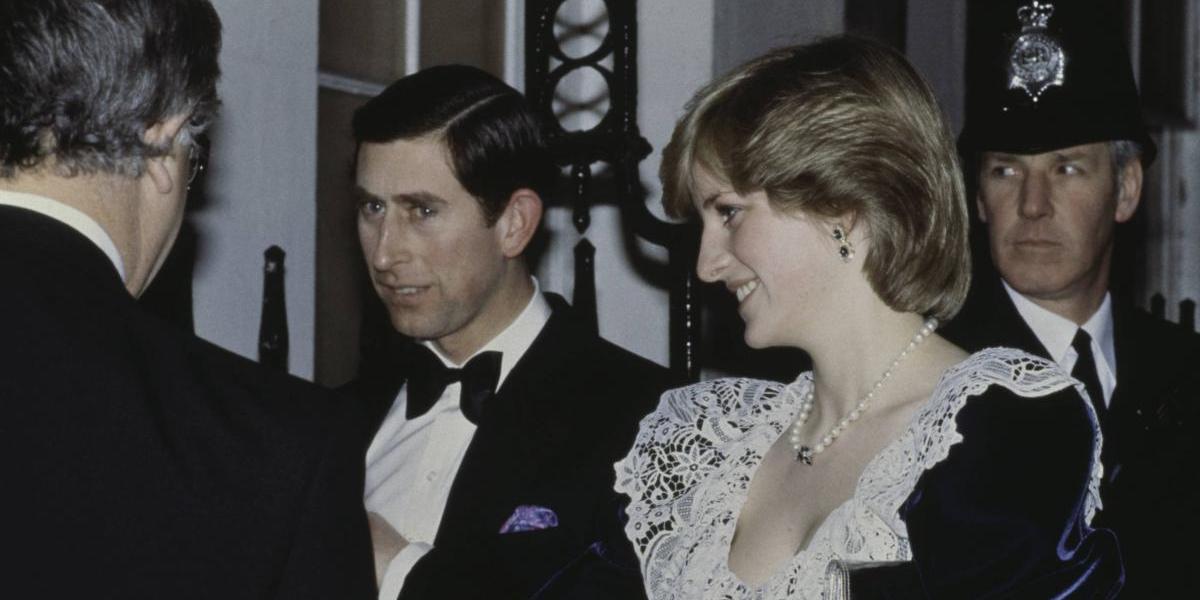 La princesa Diana sufría bulimia y ansiedad por su matrimonio con el Príncipe Carlos: medios