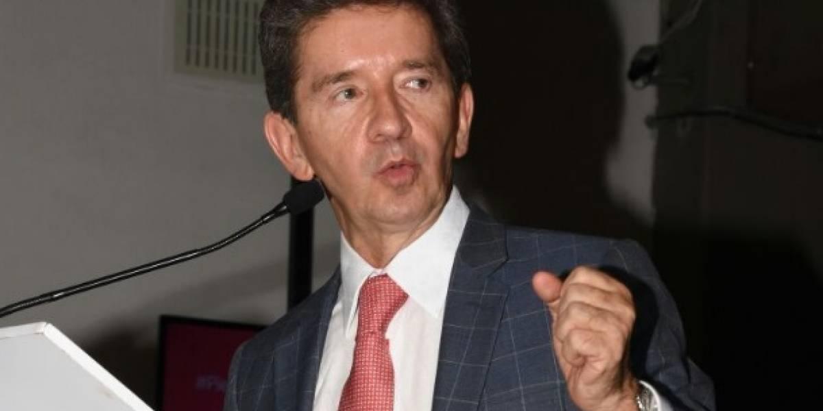 Con firmas Gobernador de Antioquia pretende mantener a Belén de Bajirá en el departamento