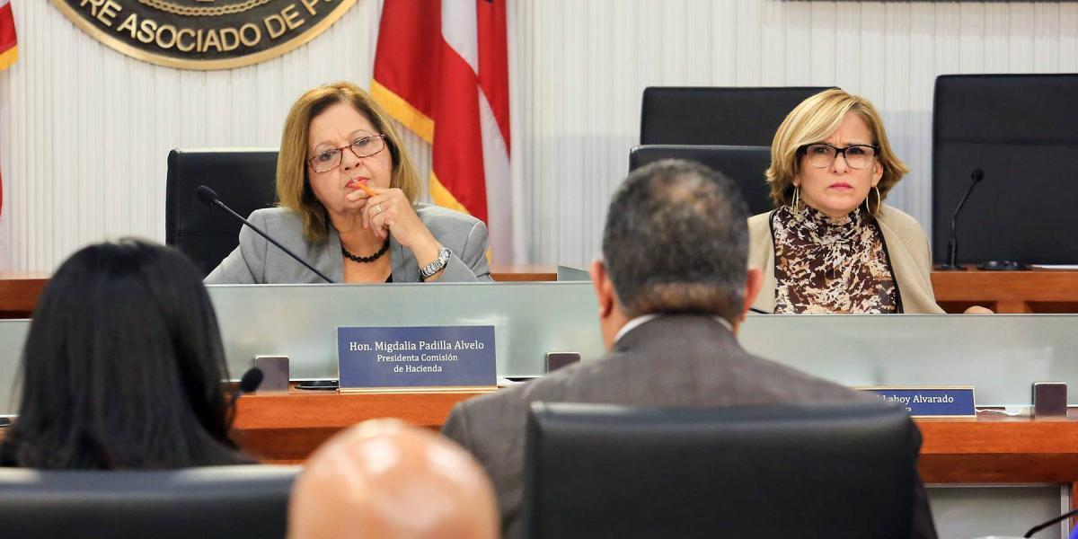 Salud asegura transitorios no se afectarán por corte en el presupuesto