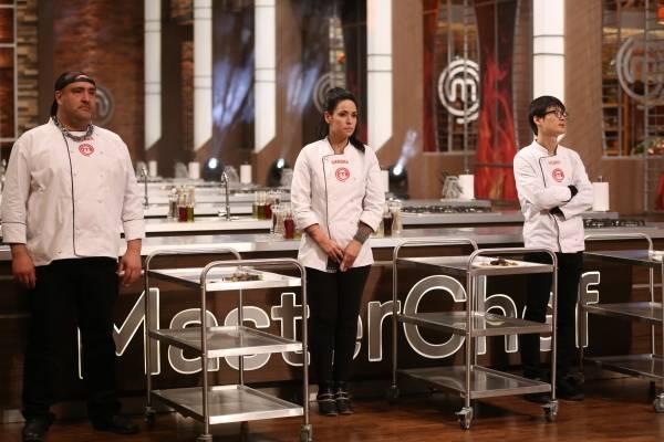 master chef final