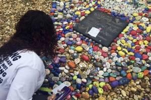 A un año de la masacre en el bar Pulse