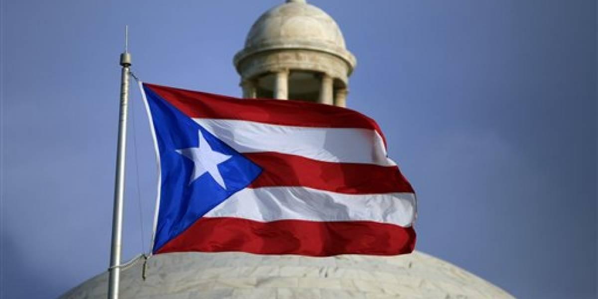 Puerto Rico apoya en referendo convertirse en estado de EE. UU.