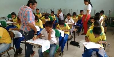 Por paro de maestros cambian las fechas de presentación de las pruebas'Saber pro