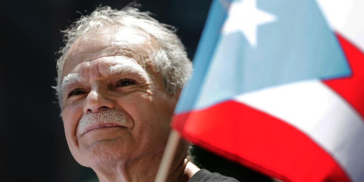 Otra entidad hará dedicatoria a Oscar López