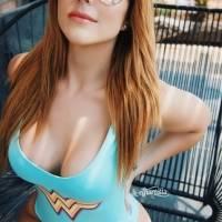 Patty López