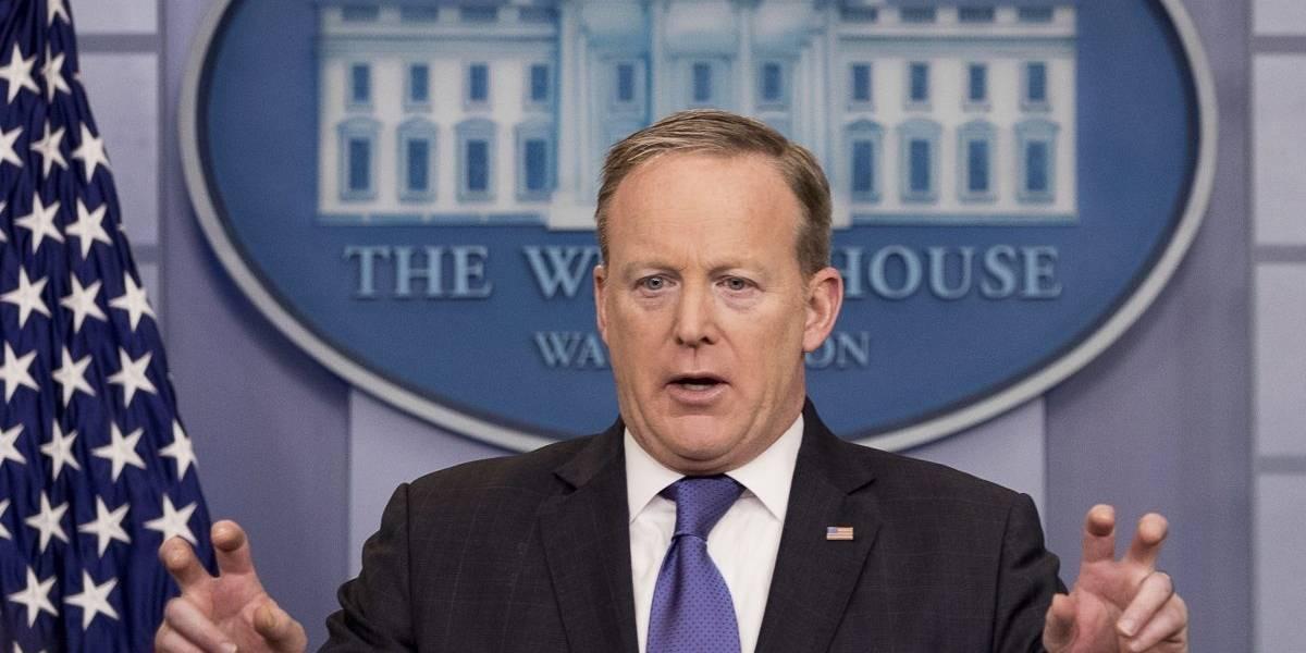 Casa Blanca se expresa sobre plebiscito de Puerto Rico