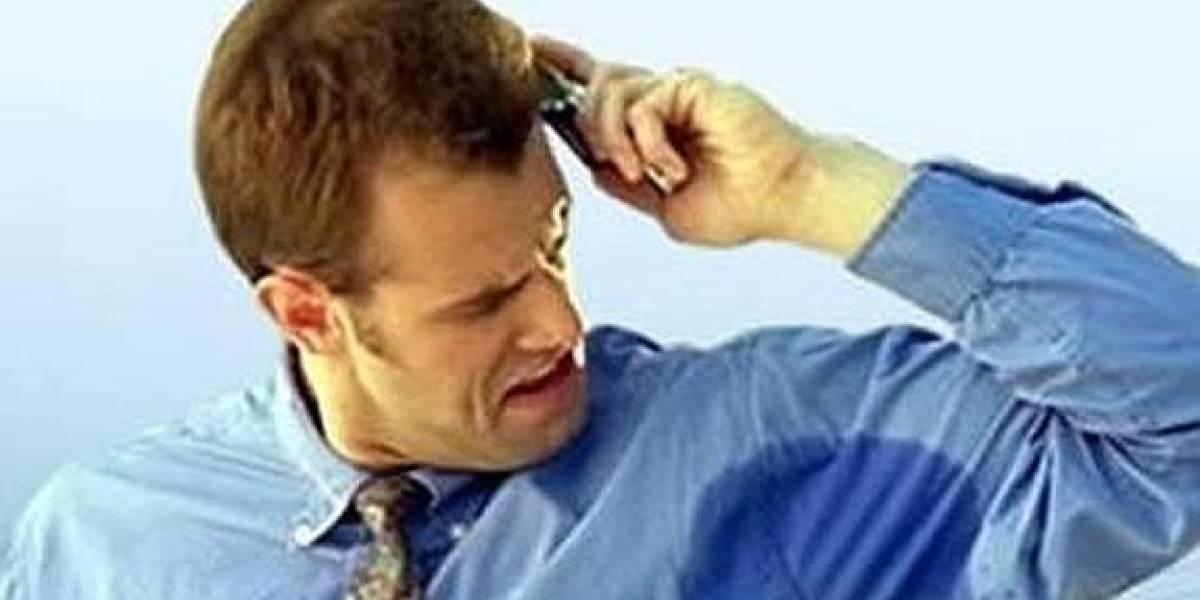Trucos para que los hombres siempre huelan bien