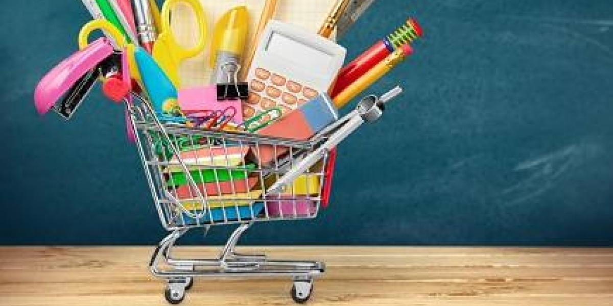 Hacienda anuncia fechas de ventas sin IVU para regreso a clases