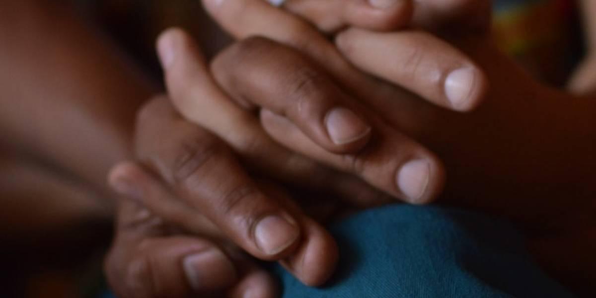 Se casaron tres personas por primera vez y del mismo sexo en Medellín