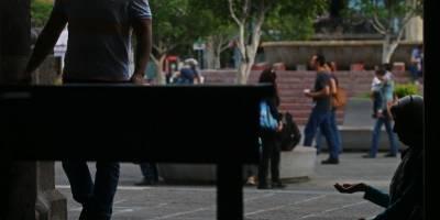 En 10 años, deuda de municipios incrementó 107.1%, revela estudio