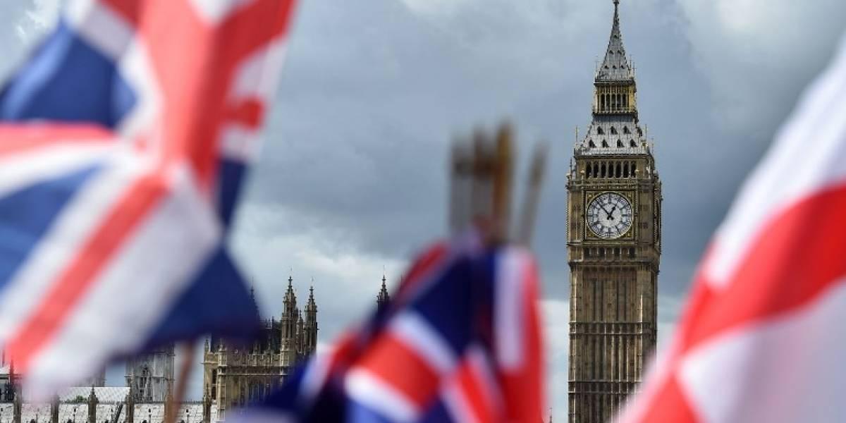 La cifra de británicos nacionalizados alemanes se cuadruplica con el Brexit