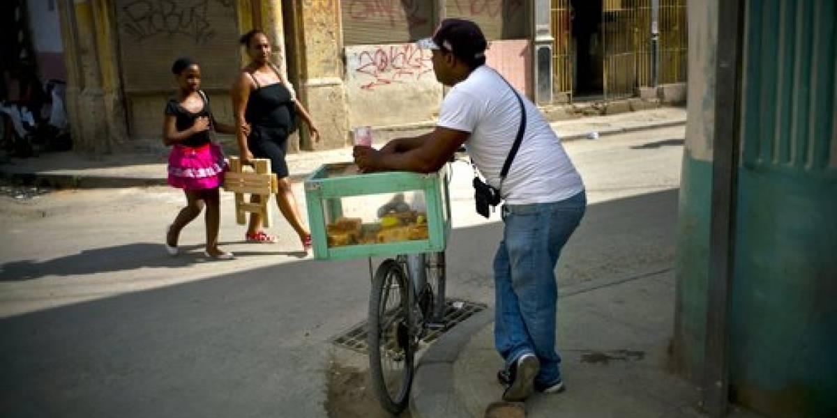 Cuba encuentra nuevos aliados dentro de Estados Unidos