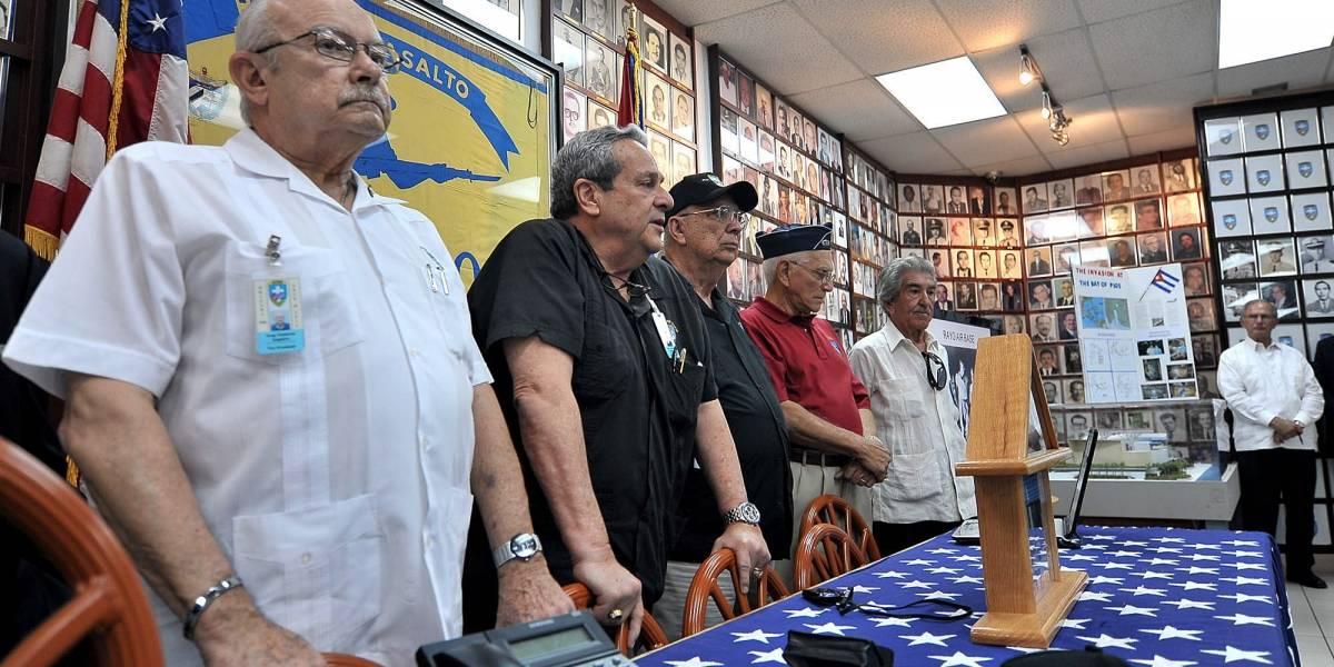 Cambios de Trump hacia Cuba dividen a organizaciones y al exilio
