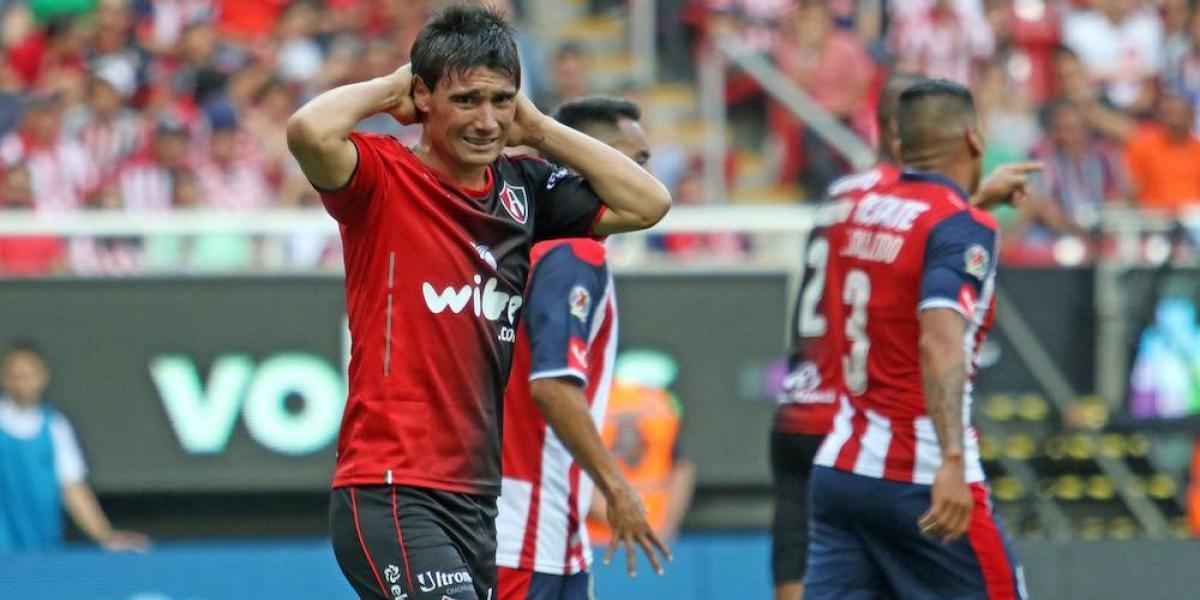 Cinco equipos cambian de horario para el Apertura 2017