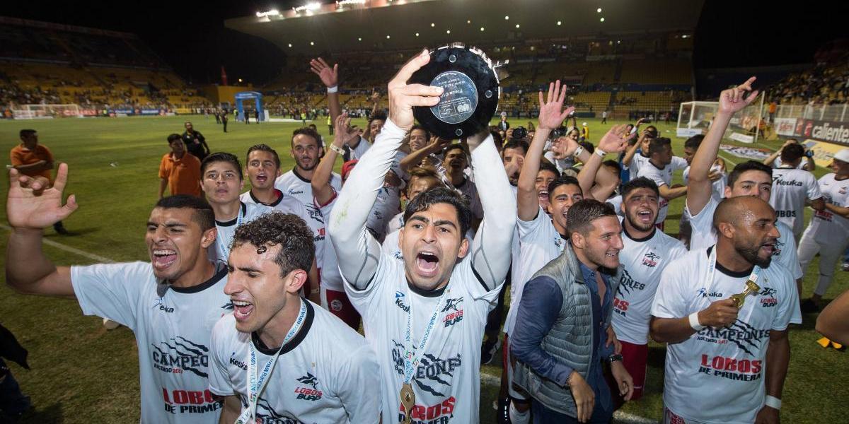 Televisa acapara equipos de la Liga MX para el Apertura 2017