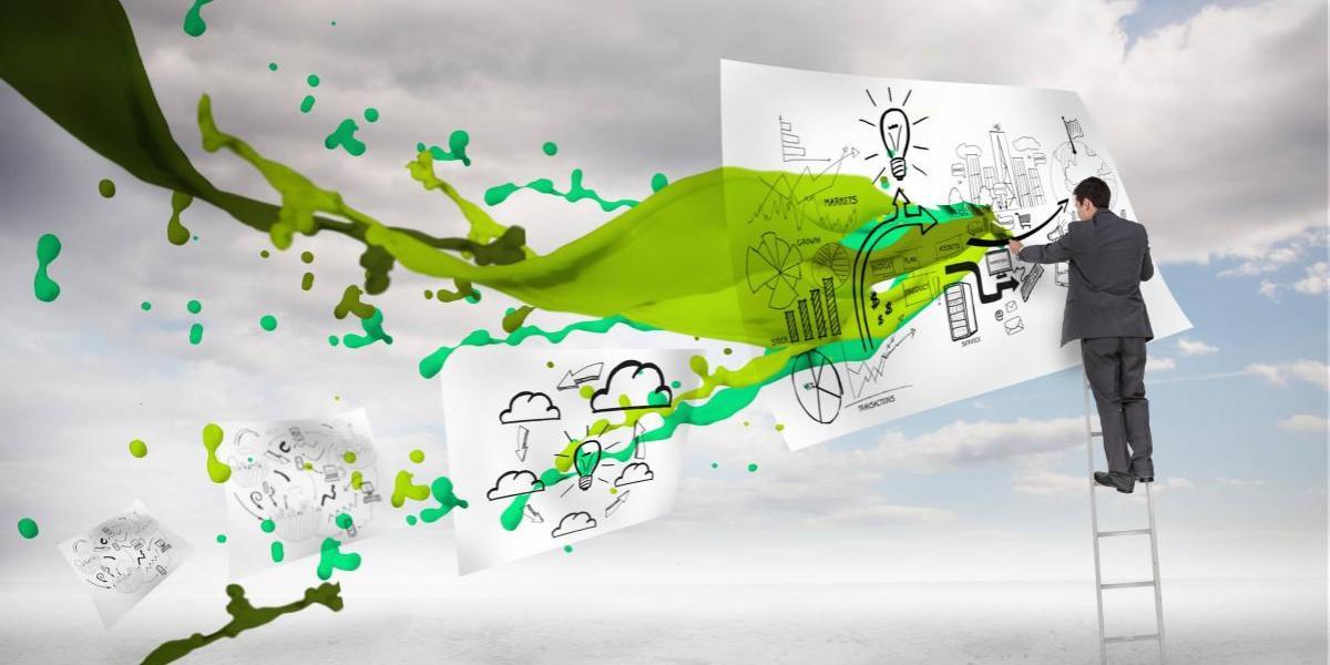 Portal verde de municipalidades busca transparentar y acercar las políticas medioambientales