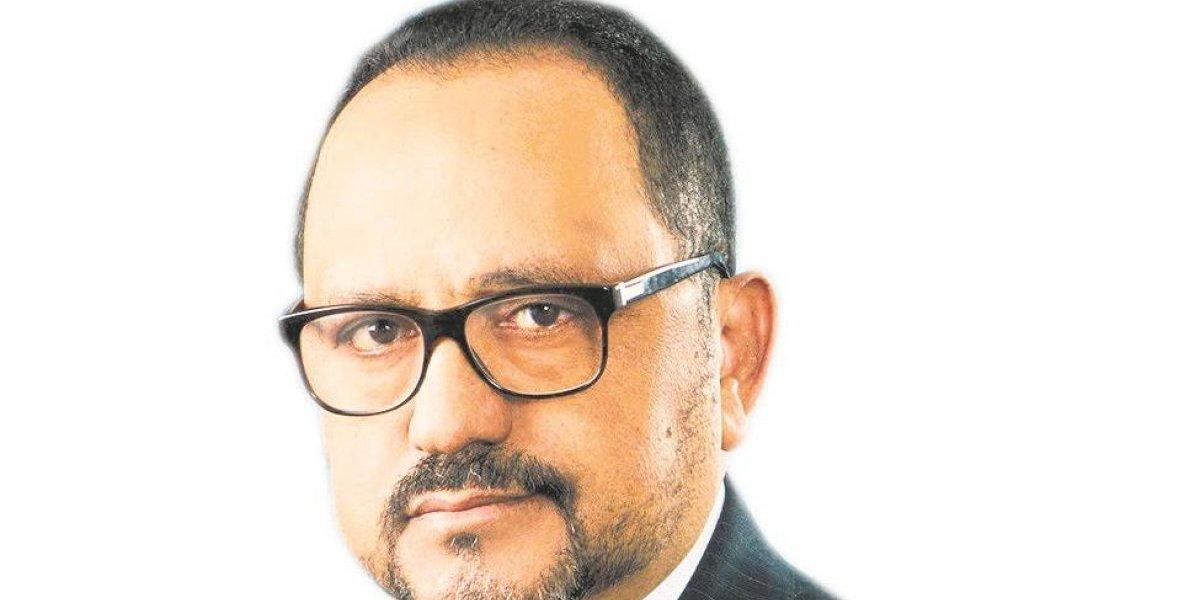 ¿Quién debe ser el secretario del PRM?