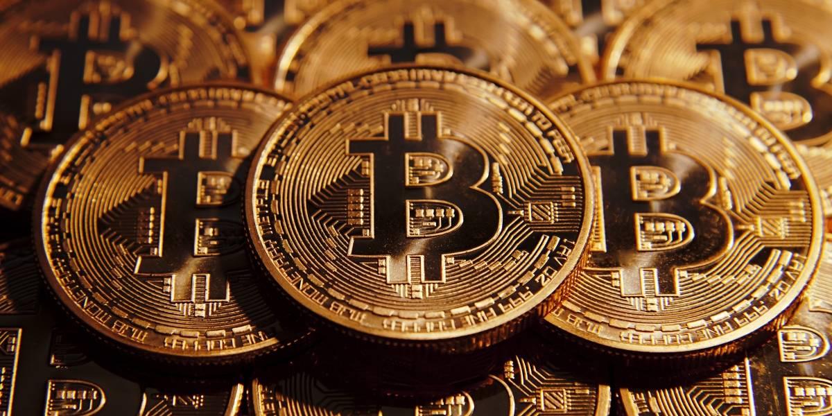 Banco Central: Bitcoins no son medio de pago en Ecuador