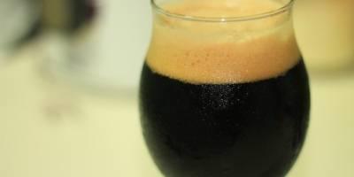 'Copa do Mundo' da cerveja elege as melhores bebidas do país