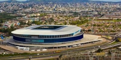 Brasil vs Ecuador: auriverdes eligieron la ciudad donde recibirán a norteños