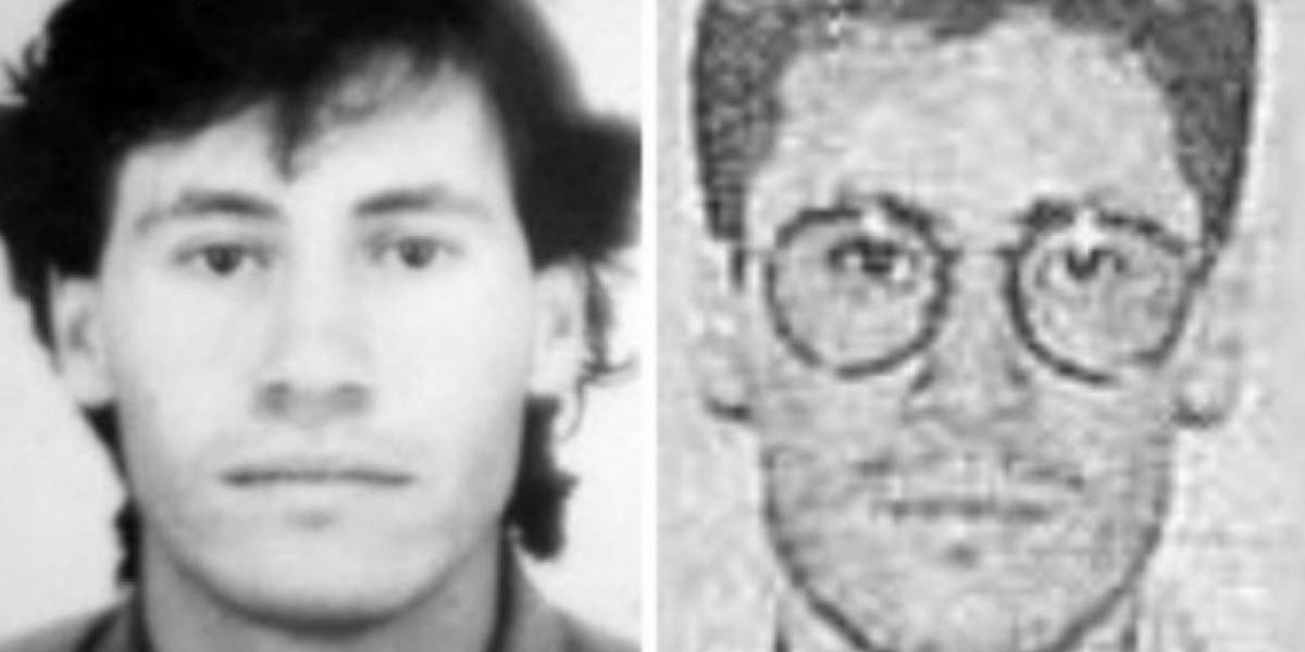 """Comandante Emilio"", ex frentista acusado por muerte de Jaime Guzmán : ""Yo no tengo ningún temor de ir a Chile"""
