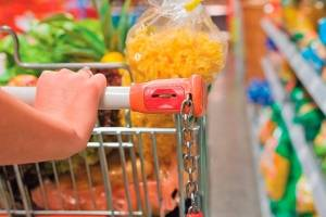 https://www.metrojornal.com.br/variedades/2017/11/24/saiba-quais-sao-considerados-os-piores-alimentos-mundo.html