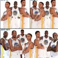 Memes NBA