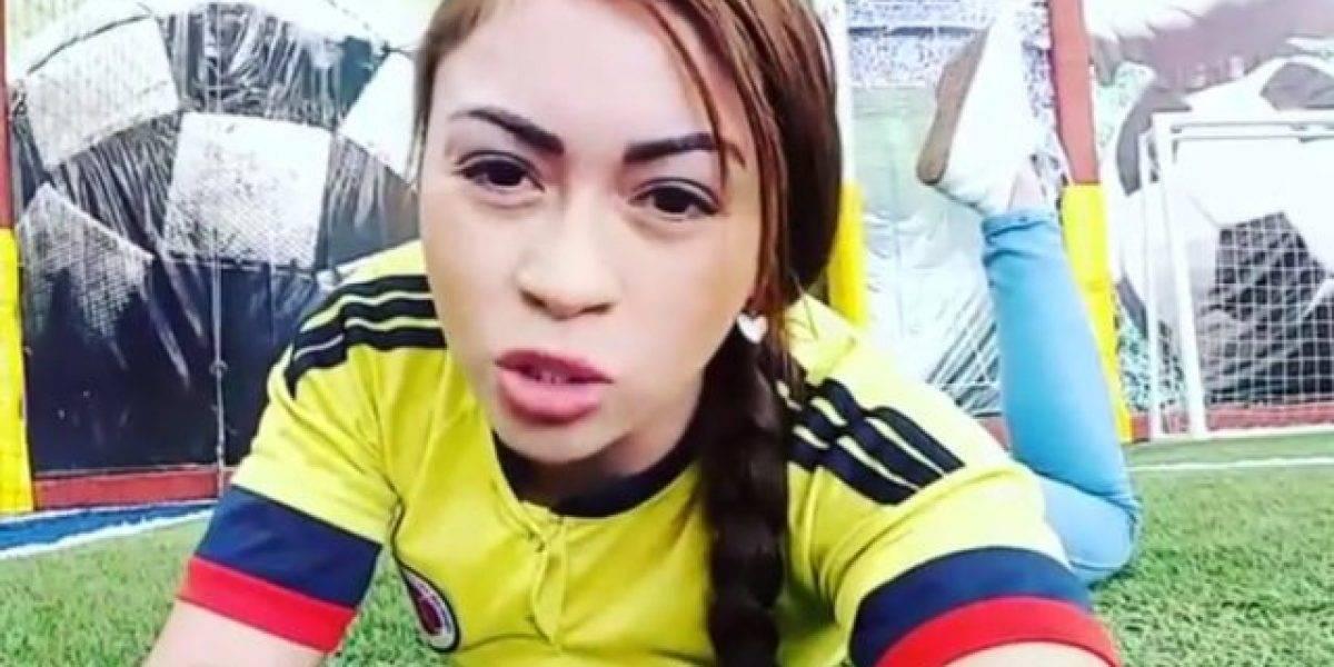 Epa Colombia se prepara para su debut en TV