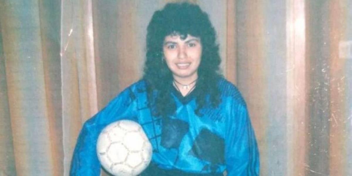 Liberan a 'Higui' mujer lesbiana que mató a hombre que intentó violarla