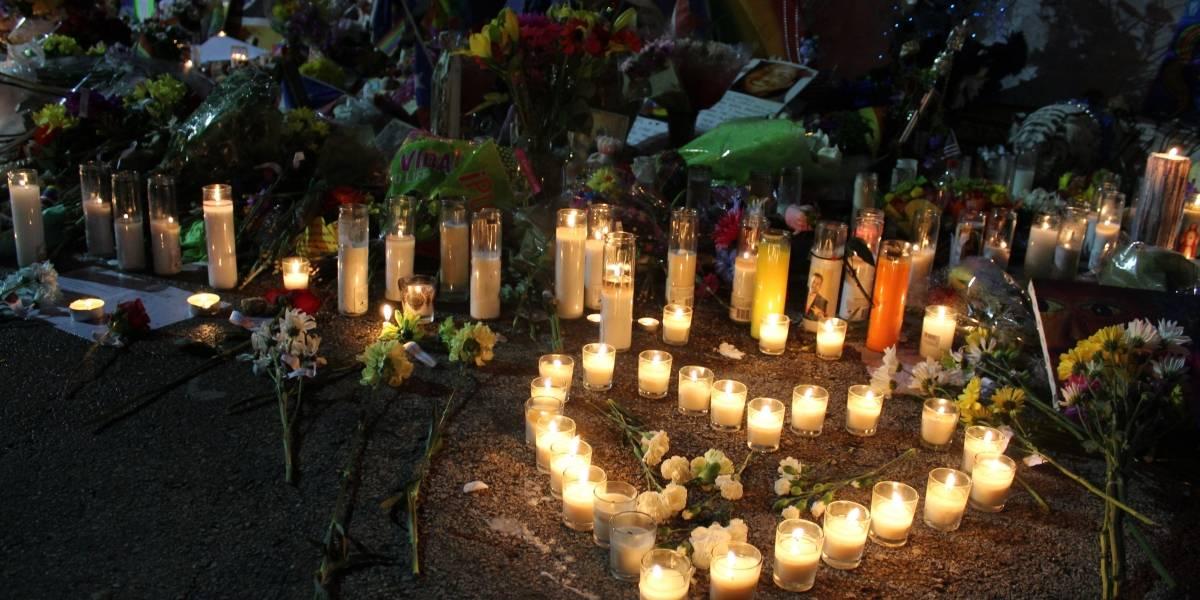 Cuarto aniversario de la tragedia de Pulse: momento de conmemorar a los que están y a los que no
