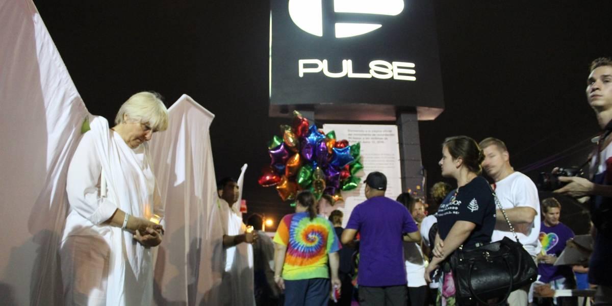 Comienza juicio por la masacre de la discoteca Pulse