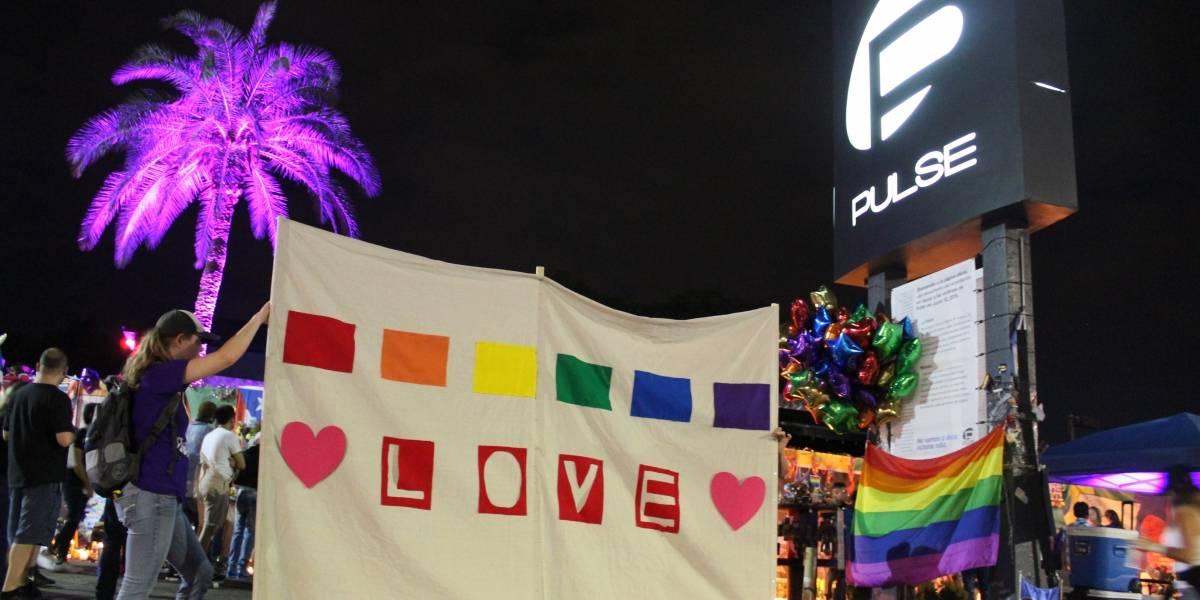 Campanas sonarán en honor de las víctimas de la tragedia de Pulse