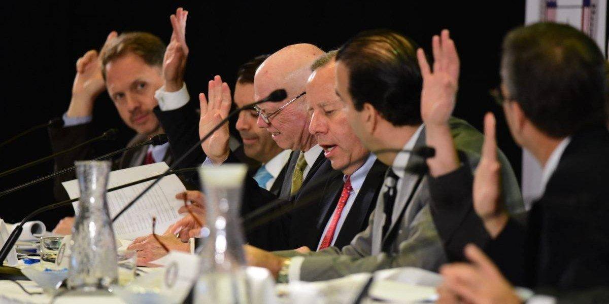 Detalles sobre la nueva solicitud de préstamo para la AEE