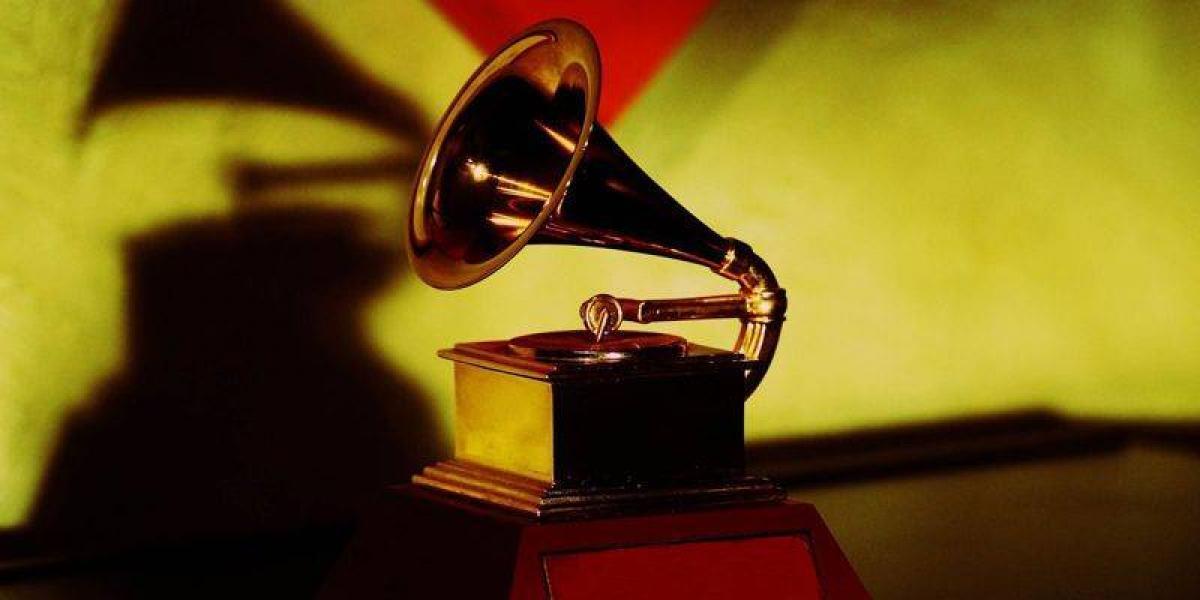 Latin Grammy será el 16 de noviembre en Las Vegas