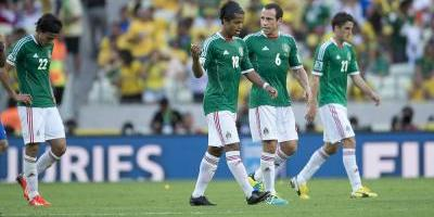 Osorio tiene un plan contra CR7 desde hace meses