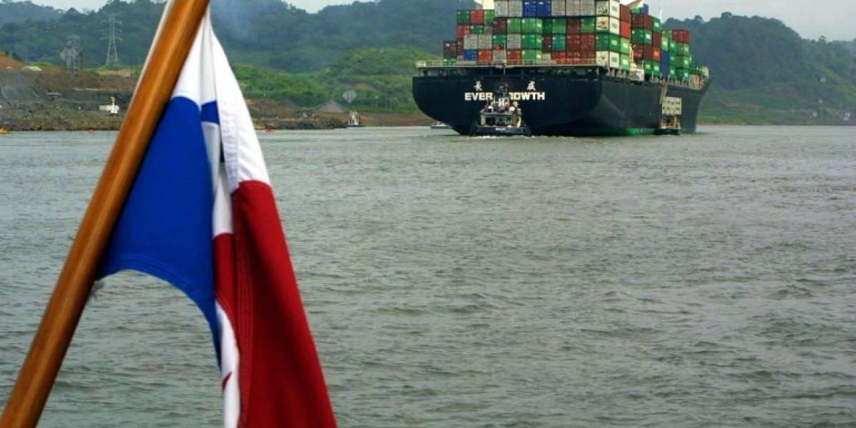 Panamá establece lazos diplomáticos con China y rompe con Taiwán
