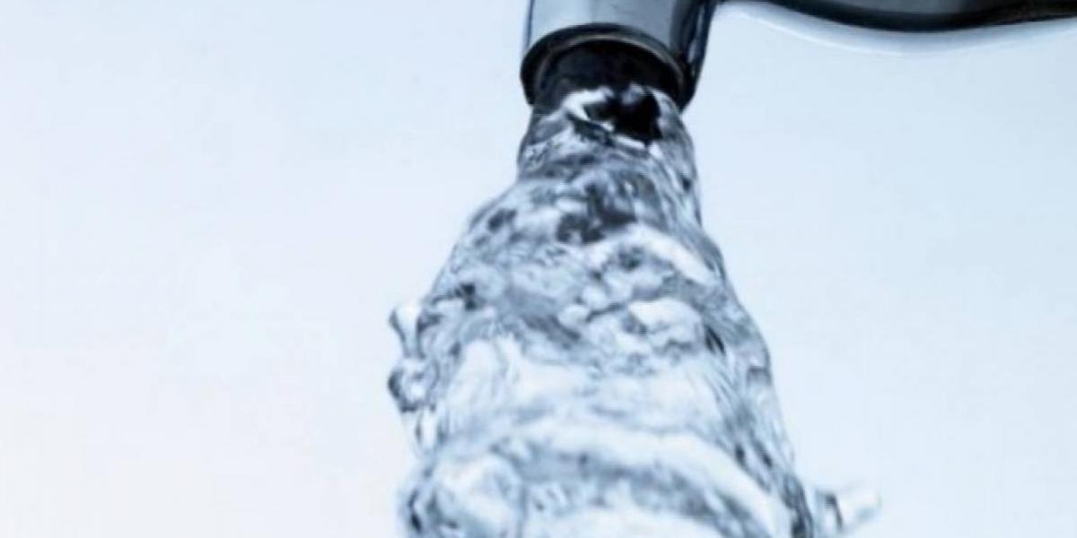 Accesible a todos el rastreo de la calidad del agua