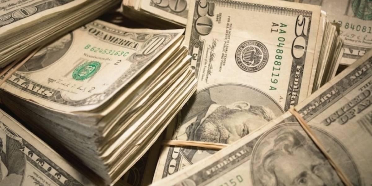 Yauco tenía déficits que representaban 42 % del presupuesto, según contralora