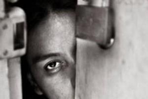 Rescatan a seis mujeres y un hombre obligados a prostituirse en Morelia