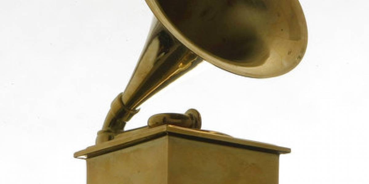Grammy anuncia algunos cambios