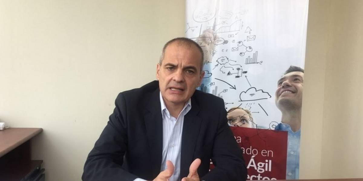 """""""Salud y educación deben ser prioridad"""""""