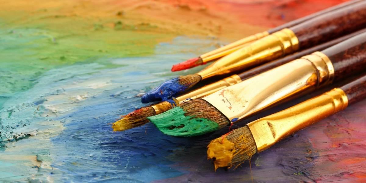 ¿Por qué el arte es tan importante en la vida?