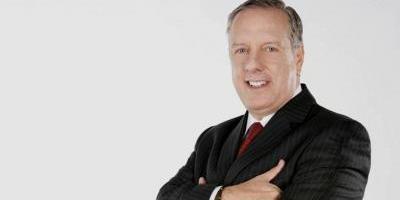 Arturo Brizio, nuevo presidente de la Comisión de Arbitraje