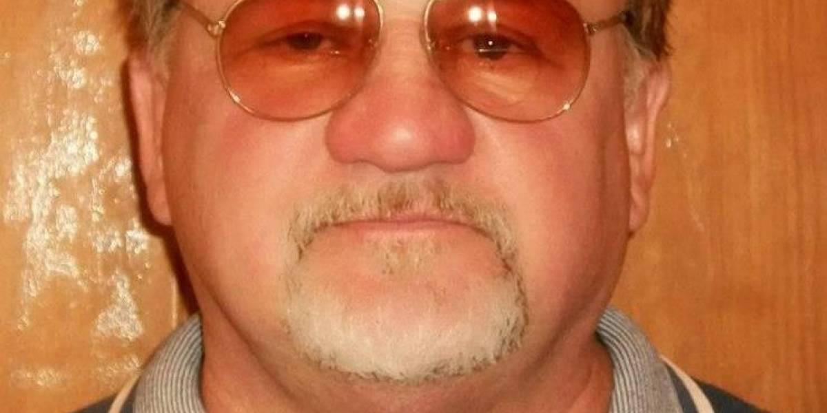 ¿Quién era el autor del tiroteo cerca de Washington que dejó herido a un congresista republicano?