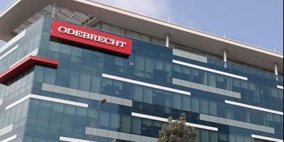 Odebrecht confirma acuerdo de cooperación con Fiscalía ecuatoriana