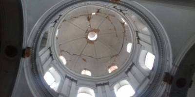 Catedral de Quetzaltenango