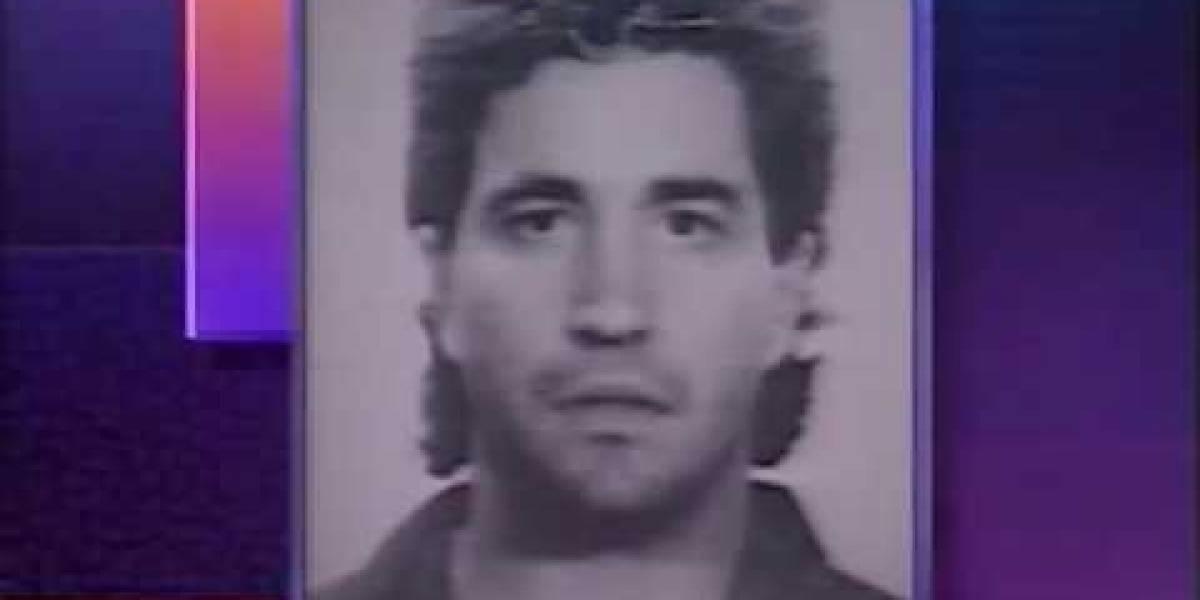 EE.UU. busca deportar a Cuba a un cowboy de la cocaína