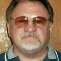 James Hodgkinson, autor del tiroteo en Virginia
