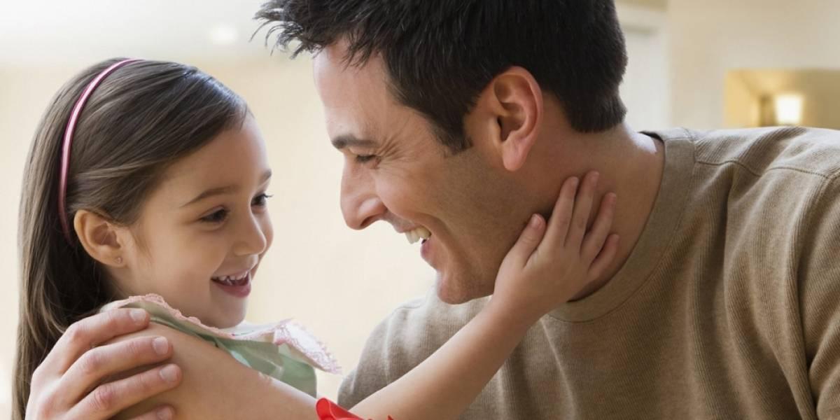 Día del padre: Ideas de regalos tecnológicos