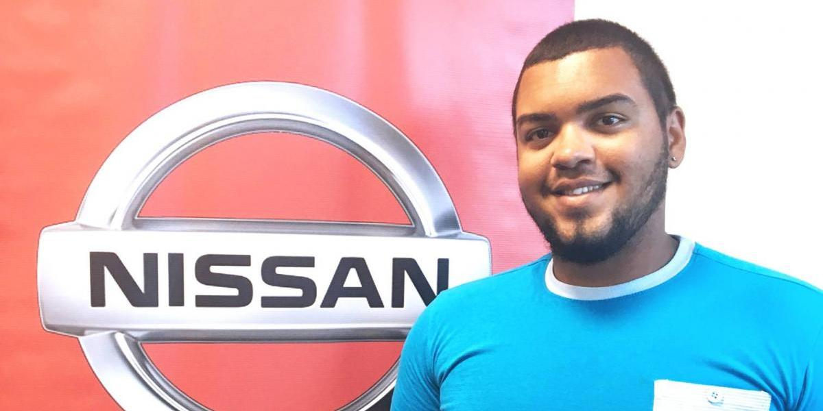 Regresa concurso de automotriz Nissan